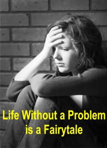 life_without_problem