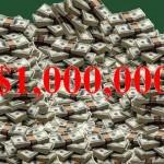 Money-$1M